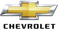 we serve chevrolet car