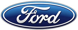 we serve ford car