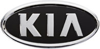 we serve kia car